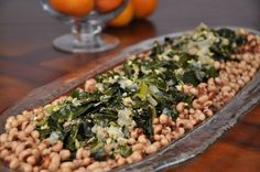 Sauteed Garlicky Collard Greens with Sausage Even the Kids will Love! If you think your kids won't like greens, watch mine devour these! Delicious!