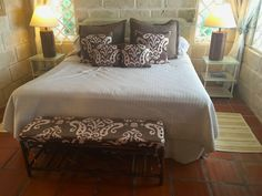 Home Bedroom, Furniture, Home Decor, Decoration Home, Room Decor, Home Furnishings, Arredamento, Interior Decorating