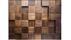 wood end grain wall - Google Search