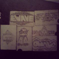 #Ewave  #Illuminati  #ewave #magento #MagentoAustralia #MagentoSydney  #ecommrce #ecommerceSydney #webdesign