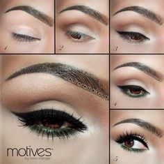 pinup-makeup-tutorial