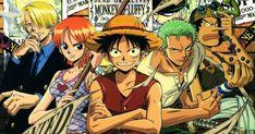 Die 51 Besten Bilder Von One Piece Wallpaper Anime