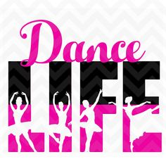 Belly Dancing Classes In Houston Dancing Clipart, Dance Mom Shirts, Belly Dancing Classes, Cheer Quotes, Dance Gifts, Dance Quotes, Dance Sayings, Dance Pictures, Dance Images