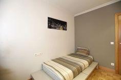 Piso en venta Intxaurrondo  Donostia San Sebastián con ascensor, garaje y trastero en inmobiliaria Monpas17