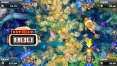 Judi Tembak Ikan Online Terbaik, Situs Judi Tembak Ikan Online Terpercaya, Judi Tembak Ikan Terkenal, Agen Judi Tembak Ikan Online Untung Banyak, Agen Judi Tembak Ikan Online Terkenal Dan Terbesar Games, Painting, Miami, Android, Art, Art Background, Painting Art, Kunst, Gaming