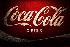 Fonds d'écran Coca Cola : tous les wallpapers Coca Cola