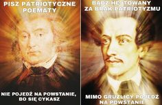 Romantyzm dla ubogich New Memes, Love Memes, Polish Memes, Romanticism, Reaction Pictures, Im In Love, Steven Universe, Fangirl, Haha