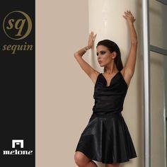 Fiatalos, fekete, láncos top http://melone.hu/noi-divat/94-lancos-szaten-top.html