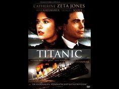 Filme Titanic (1996) Completo Dublado - YouTube
