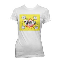 Hvit-Tskjorte-printet-og-trykket-med-TTC-transferpapir-Blam  Lys tskjorte trykket med TTC Transferpapir http://www.themagictouch.no