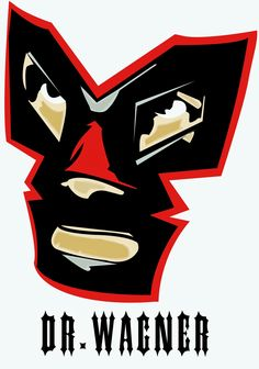 lucha libre dr. Wagner