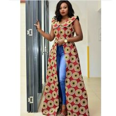 African Print Dress/African Clothing/African Dress For Women/African Fabric Dress/African Fashion/Af African Fashion Designers, Latest African Fashion Dresses, African Dresses For Women, African Print Dresses, African Print Fashion, Africa Fashion, African Attire, African Wear, African Outfits