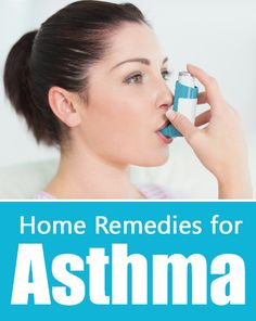 Asthma : Symptoms, Causes, Preventive Tips And Home Remedies – kellyakers.topwom… – – Asthma : Symptoms, Causes, Preventive Tips And Home Remedies – kellyakers. Home Remedies For Asthma, Natural Asthma Remedies, Asthma Relief, Allergy Remedies, Holistic Remedies, Health Remedies, Asthma Symptoms, Natural Cures, Sick