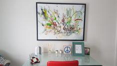 Photos - Galerie Perreault  #HomeDecor #Painting #Peinture #ArtGallery #GalerieDArt #Quebec  #abstractart #abstractpainting #Nature Artgallery, Quebec, Decoration, Nature, Abstract Art, Gallery Wall, Paintings, Frame, Photos