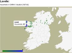 Enter an Irish surname for info re your Irish ancestry. Irish ancestry search: research family history at The Irish Times