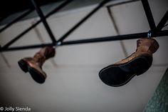 Hardworking Boots, Pendleton, Oregon, Home of the Annual Round-Up by Jolly Sienda on YouPic Pendleton Oregon, Photography Training, Eos, Amazing Photography, Chelsea Boots, Fashion, Moda, Fashion Styles, Fashion Illustrations