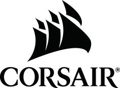 Corsair — High performance DDR3 and DDR4 memory upgrades, 80 PLUS certified power supply units, computer cases, CPU cooling, gaming keyboards, gaming mice, gaming headsets, SSD drives, and USB flash drives