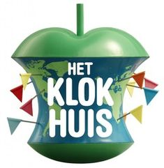 Schooltv: Het Klokhuis - Made in China Biology For Kids, School Tv, Space Projects, Space Planets, Outer Space, Robot, Holiday Decor, Child, Juni