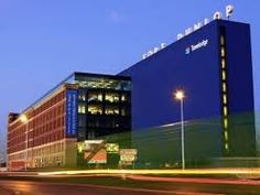 fort dunlop - Google Search