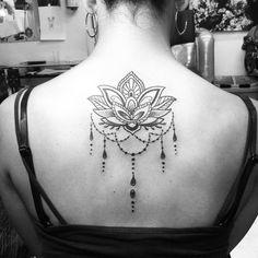 Leo Bautista Acid Ink TattooArthttps://www.facebook.com/leonardo.bautista.77?fref=ts