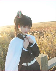 Anime Kingdom Hearts Sora Coat Unisex Hoodie Jacket Long Sleeve Cosplay S-3XL #2