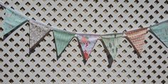 Woodland Nursery Teepee Banner, Peach Roses, Triangles, Gray, Coral, Mint, Teal, Gold Baby Shower Coral Woodland First Birthday Photo Prop by GmaCustom4You on Etsy