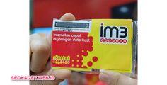 Cara Beli Masa Aktif Indosat dan memperpanjang masa aktifnya - Cara beli masa aktif Indosat dapat dilakukan dengan mudah dan hemat. Hal ini dapat dilihat dengan berbagai cara menambah masa aktif indosat maupun cara memperpanjang masa aktif indosat yang dapat digunakan penggunanya dalam memperpanjang masa aktif kartu yang dimiliki. Buat para pengguna...