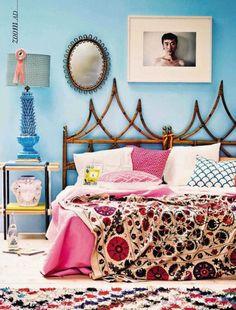 HappyModern.RU   Изголовья для кровати (87 фото): идеи и эффектные варианты   http://happymodern.ru