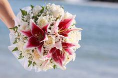 hawaiian wedding bouquests\ | HAWAII WEDDING BOUQUETS « Wedding Supplies