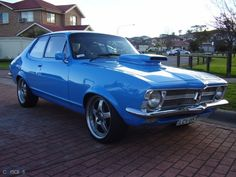 New & Used cars for sale in Australia Holden Torana, Find Cars For Sale, Aussie Muscle Cars, Chevrolet Ss, Australian Cars, Holden Commodore, Car Restoration, Pontiac Gto, New And Used Cars