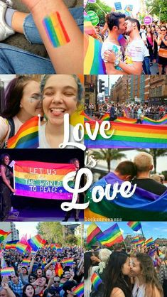 í tσtαllч didn't forget it was Pride Month- haHahaahaHahah Sara Anderson, Pride Quotes, Pansexual Pride, Gay Aesthetic, Lesbian Pride, Lesbian Couples, Lgbt Community, Rainbow Pride, Cute Gay
