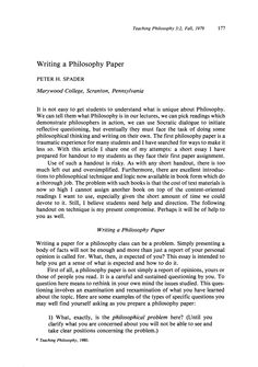 business biography sample that will get you to writing in no time  publishing research paper online asian academic research associates are famous for call for paper