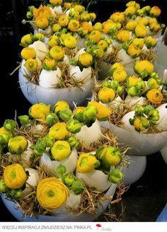 decoration easter eggs easter pass eggshell easter spring easter ...
