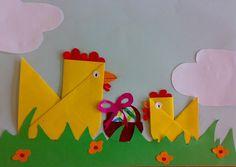 Kuřata 2