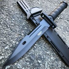 Tactical Pen, Tactical Survival, Tactical Knives, Survival Knife, Survival Fire Starter, Knife Throwing, Boot Knife, Skinning Knife, Neck Knife