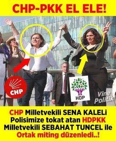 Selman Selçuk (@MrSeLcuK) | Twitter Budapest, History, Movie Posters, Politics, Quotes, Historia, Film Poster, Popcorn Posters, Film Posters