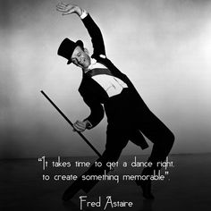 """Gene Kelly, FRED ASTAIRE, Ginger Rogers - Dance on air!"""