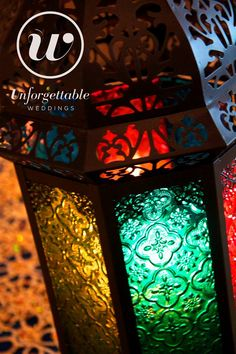 Unforgettable Weddings Sudbury Ontario Party Decor #partydecor #colorful #Morocco #colourfuldecor #Wedding #Decor #Wedding #Decorator Decor Wedding, Colorful Decor, Morocco, Ontario, Table Lamp, Weddings, Paper, Home Decor, Homemade Home Decor