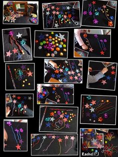 "Bonfire Night - Stimulating Learning Fireworks in Transient Art – from Rachel ("",) Diwali Fireworks, Fireworks Art, 4th Of July Fireworks, Diwali Activities, Eyfs Activities, Autumn Activities, Maths Eyfs, Bonfire Night Activities, Bonfire Night Crafts"