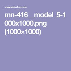 mn-416__model_5-1000x1000.png (1000×1000)