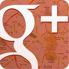 Google+ for businesses and job seekershttps://plus.google.com/u/0/114103859550522852753/posts
