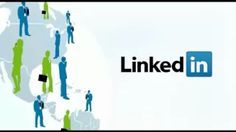 job linkedin - YouTube