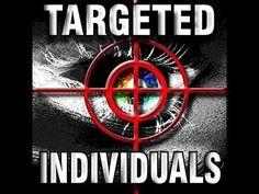 False Flag Staged Car Accident Gang Stalking Targeted Individuals