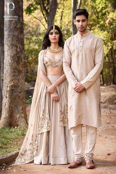 Indian Wedding Wear, Indian Bridal Outfits, Wedding Dress, Latest Bridal Lehenga, Designer Bridal Lehenga, Indian Fashion Dresses, Dress Indian Style, Traditional Dresses Designs, Traditional Outfits