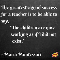 #quotes #teacher #motivation