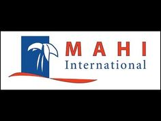Mahi Update 8-29-2015 - YouTube John Schroer Co-Founder of MAHI International shares an update on the ongoing mission that he and his wife Kat founded in island of Pohnpei in Federated States of Micronesia.  Their mission is to increase the quality of life of the people in underdeveloped communities, focusing on the objective of assisting these individuals and their communities throughout the Pacific Island region.