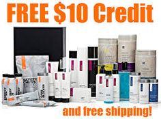 A Modern, Safer & Smarter way to Shop: A Shopping Experience That Earn Money $$$ At the Same Time !!!