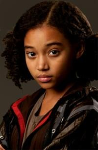 thank you to rue for making me cry for the first time at a movie. rest in peace.