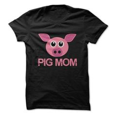 Do you love pigs?