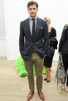 Men's Fashion Handkerchief, Tie, Jacket, Shirt, Watch, Shoes Belt メンズファッション ハンカチーフ ネクタイ ジャケット スーツ シャツ 時計 靴 ベルト